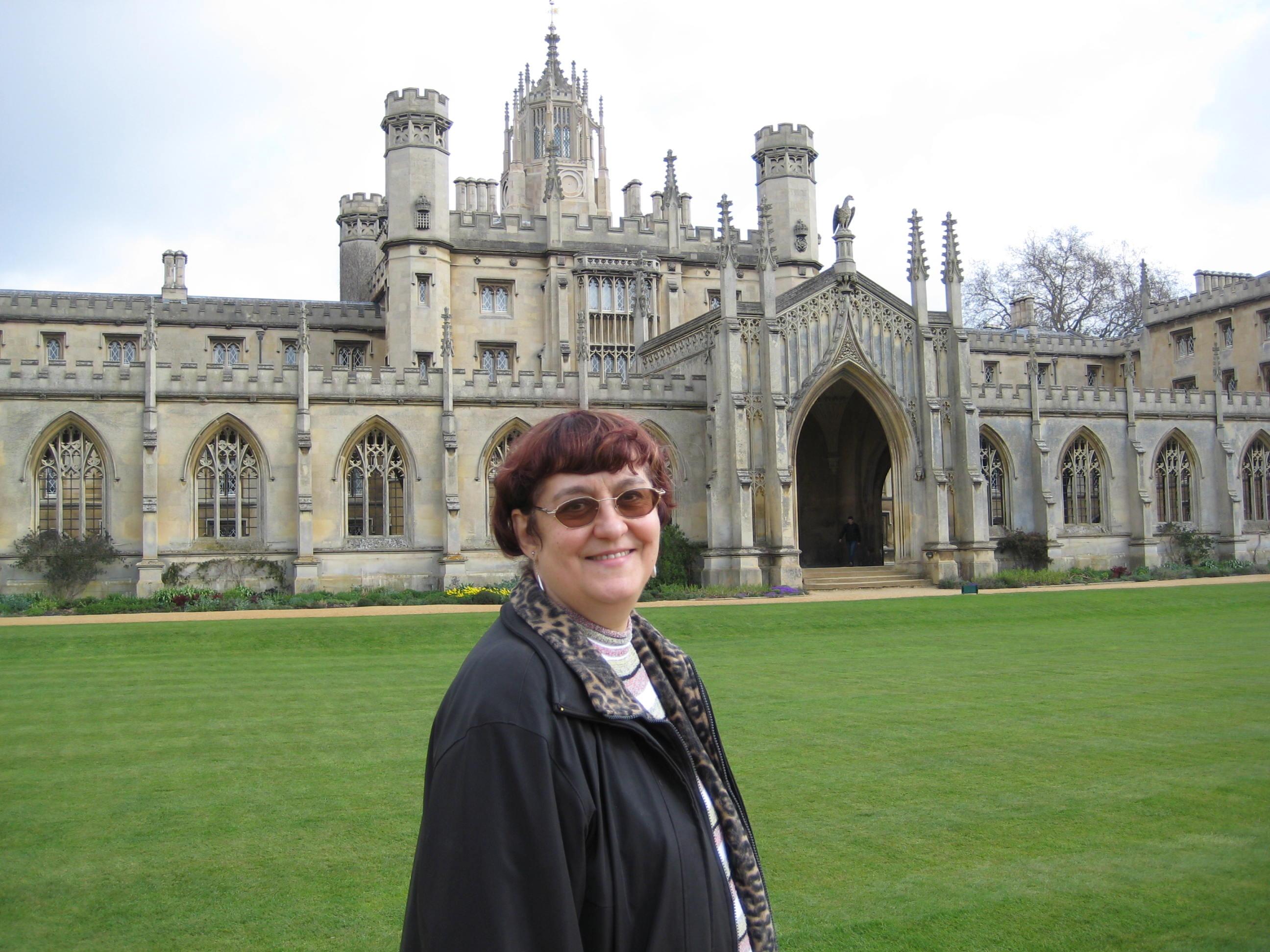 United Kingdom, Cambridge, 2012_43